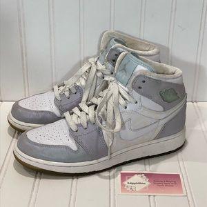 Nike Air Jordan 1 Retro High HS